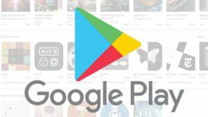 Última reformulação da Google Play Store deixou tudo mais complicado