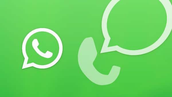 WhatsApp está facilitando a migração para novo telefone e novo número