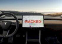 Zero-Click, um exploit usado por um drone para hackear um Tesla