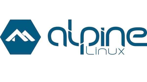 Alpine Linux 3.14 lançado com muitas atualizações de pacotes