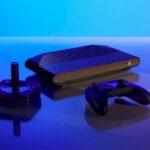 Atari VCS chegará às lojas no dia 15 de junho por US$ 300 ou mais