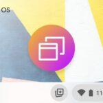 Chrome OS será mais amigável com qualquer teclado em breve