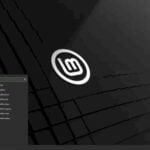 Cinnamon 5 lançado com suporte para atualização de especiarias, e mais