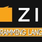 Como instalar a linguagem de programação Zig no Linux via Snap