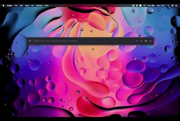 Como instalar o buscador de arquivos em nuvem ChaseApp no Linux via Snap