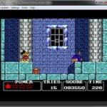 Como instalar o emulador de jogos PolyBlast no Linux via Snap