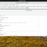 Como instalar o Lazarus IDE no Linux Ubuntu, Debian, Mint e derivados