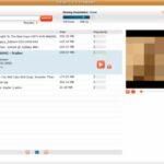 Como instalar o pesquisador de torrent Test Tribler no Linux via Snap