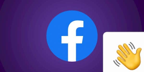 Facebook está lançando seu clone do Clubhouse, o Live Audio Rooms