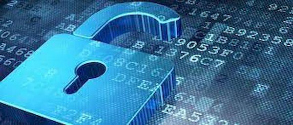 Falha no eBPF permite contornar a proteção contra ataques Spectre