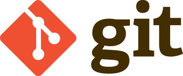 Git 2.32 lançado com várias melhorias e correções de bugs