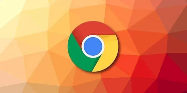 Google Chrome 91.0.4472.101 lançado com correção para uma falha 0-day