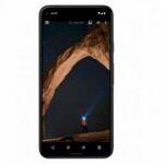 Google levou a astrovideografia para os smartphones Google Pixel