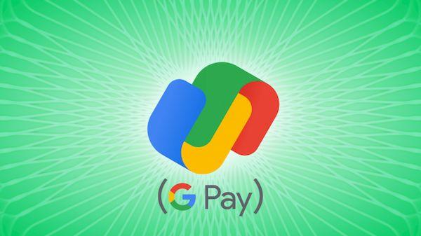 Google Pay está dando aos proprietários de Pixel US$ 10 em cashback apenas para compras em pequenas empresas