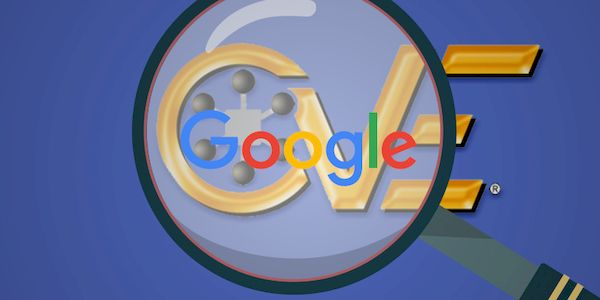 Google propôs um esquema de troca de vulnerabilidades de código aberto