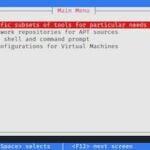 Kali Linux 2021.2 lançado com novas ferramentas e melhorias no Raspberry Pi