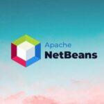 NetBeans 12.4 lançado com suporte para Java SE 16 e atualizações