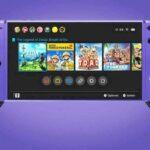 Nintendo finalmente comentou sobre os rumores do Switch Pro