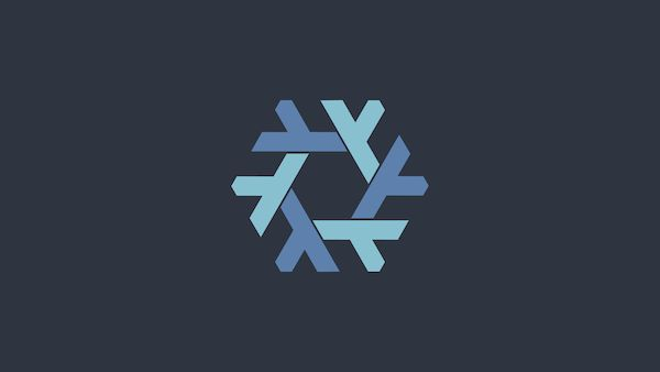 NixOS 21.05 lançado com GNOME 40, Kernel 5.10 LTS e mais