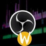 OBS Studio 27 lançado com suporte ao Wayland e muito mais