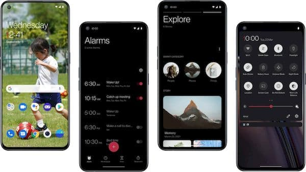 OnePlus Nord Core Edition 5G poderá ser um smartphone acessível com tela AMOLED