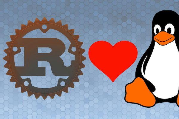 Prossimo, um projeto ISRG para proteger a memória do kernel com Rust