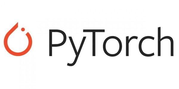 PyTorch, um framework aberto do Facebook que tem seus modelos de IA
