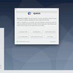 Q4OS 3.15 lançado com correções e baseado no Debian Buster 10.10