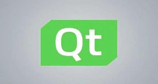 Qt 6.2 Alpha lançado com muitos mais módulos transferidos do Qt5