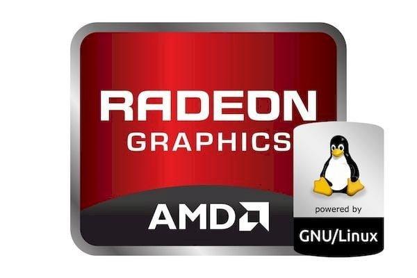 Radeon Software for Linux 21.20 lançado com drivers atualizados