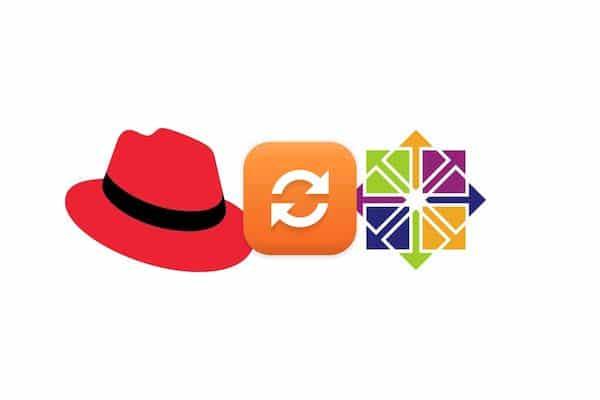RHEL e CentOS 7 receberam uma atualização de segurança do kernel