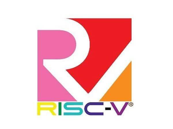 RISC-V pode estar chegando aos supercomputadores