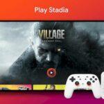 Stadia finalmente chegou aos dispositivos Android TV