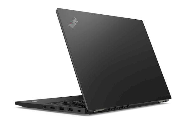 ThinkPad L13 e L13 Yoga Gen 2 com Ryzen 5000 chegarão em agosto