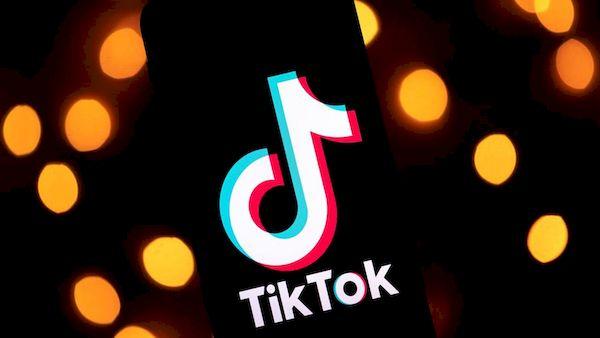 TikTok recebeu integração com serviços de terceiros