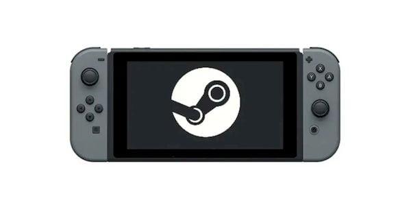 Valve está trabalhando em um console portátil baseado em Linux