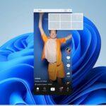 Windows 11 terá suporte a apps Android, através da Amazon Appstore