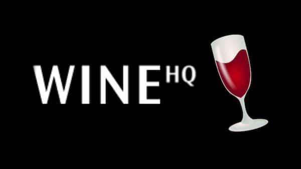 Wine 6.11 lançado com suporte a temas em todos os aplicativos