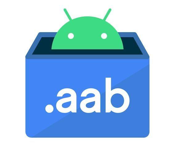 Amazon Appstore oferecerá suporte a Android App Bundles