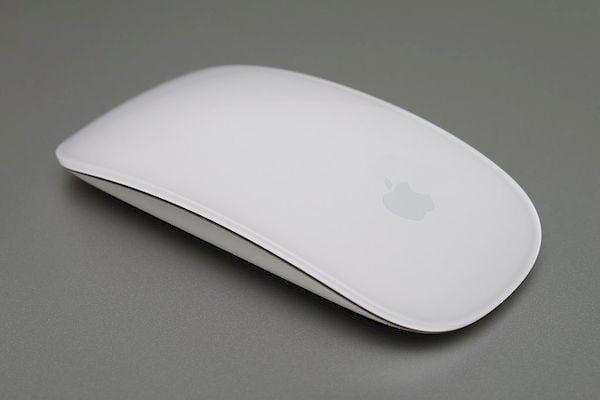 Apple Magic Mouse suportará rolagem de alta resolução no kernel 5.15
