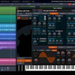 Como instalar a Digital audio workstation Waveform11 no Linux via Flatpak