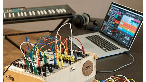Como instalar a estação de áudio Bitwig Studio no Linux via Flatpak