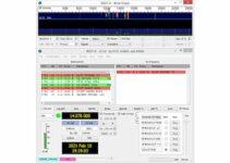 Como instalar o app de rádio amador WSJT-X no Linux via Flatpak