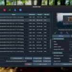 Como instalar o conversor de imagens JPG2PDF no Linux via Snap