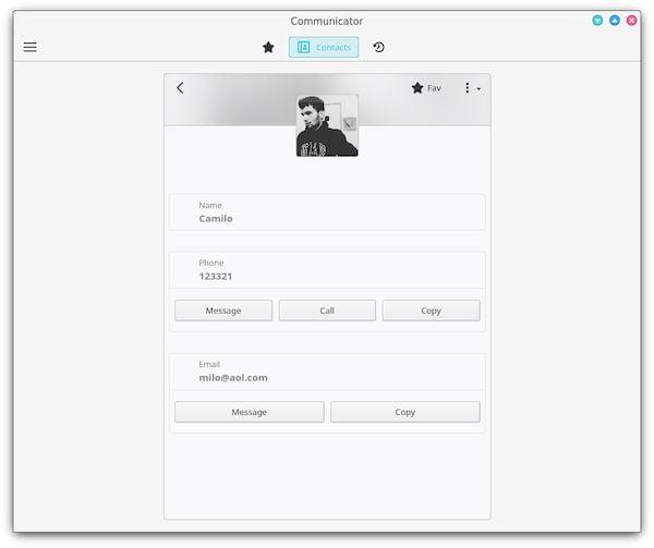 Como instalar o discador Communicator no Linux via AppImage