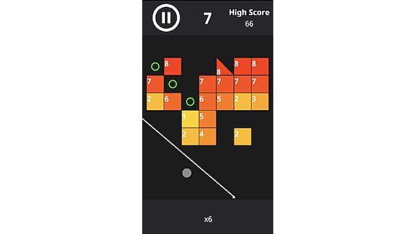 Como instalar o jogo BrickBuster no Linux via Flatpak