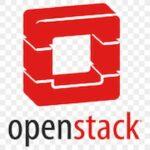Como instalar o OpenStack Client tools no Linux via Snap