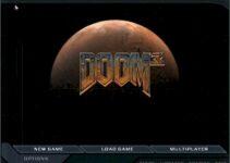 Como instalar o port aberto do Doom 3 Dhewm 3 no Linux via Flatpak