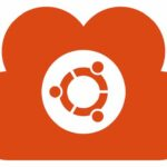 Como instalar o Ubuntu Cloud Image no Linux via Snap