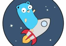 Como instalar o utilitário GoReleaser no Linux via Snap